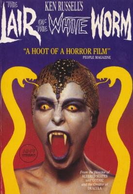 The Lair of the White Worm_02