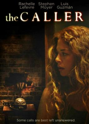 The Caller_00