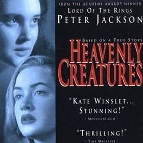 Heavenly Creatures_02s