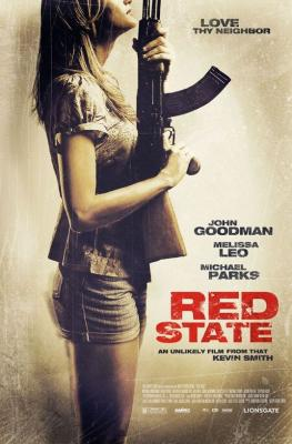 Red State_00