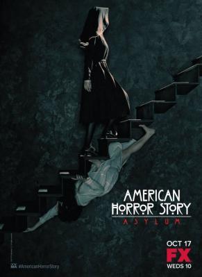 American Horror Story2_00