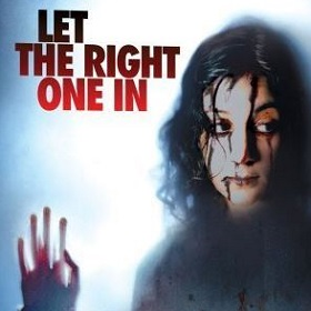 Let the Right One In_02