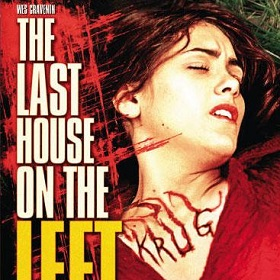 The Last House on the Left_03s
