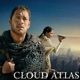 Cloud Atlas_32s