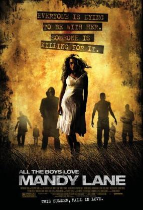 All the Boys Love Mandy Lane_01