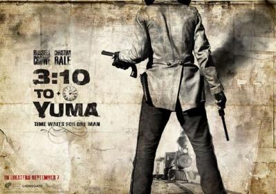 310 to Yuma_00