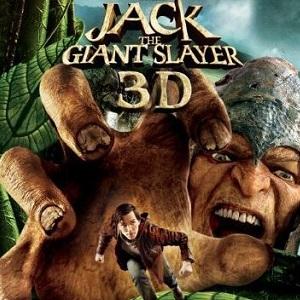 Jack the Giant Slayer_04s