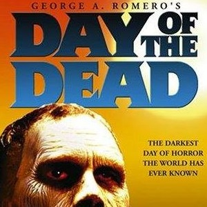 Day of the Dead_1985_03s