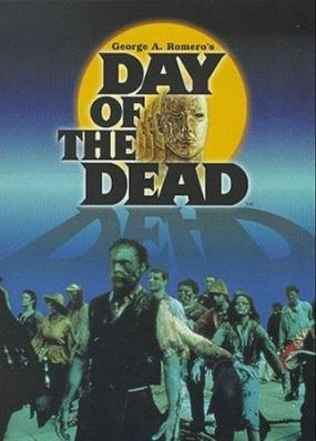 Day of the Dead_1985_00