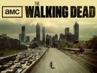The Walking Dead_1