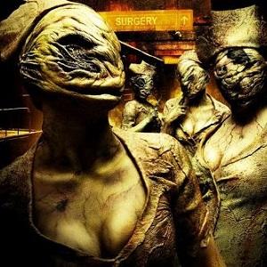 Silent Hill_05s