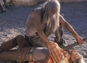 The Devil's Rejects_27