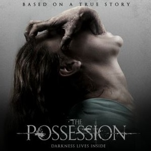 The Possession(2012)_06s