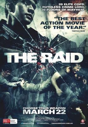 The Raid_01