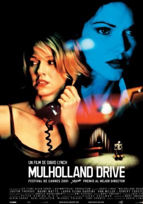 Mulholland Drive_04