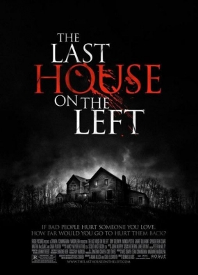 The Last House on the Left(2009)_00