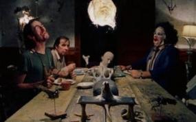 The Texas Chain Saw Massacre(1974)_1