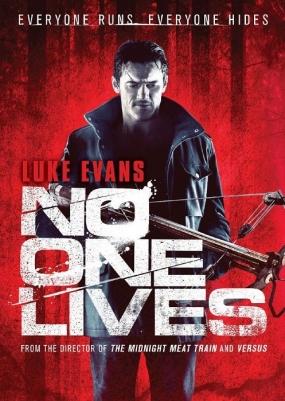 No One Lives_00
