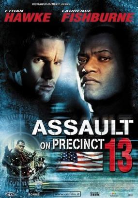 Assault on Precinct 13_02