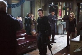 Assault on Precinct 13_27