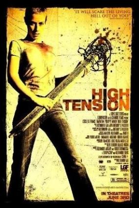 Haute Tension_00