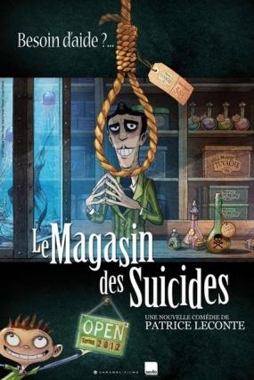 Le magasin des suicides_01