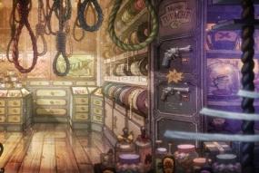 Le magasin des suicides_33