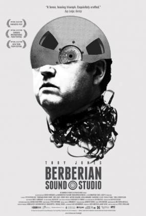 Berberian Sound Studio_00