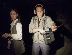 The Conjuring_29