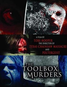 Toolbox Murders_01