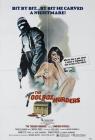 Toolbox Murders(1978)