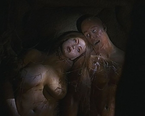 Jeepers Creepers_09