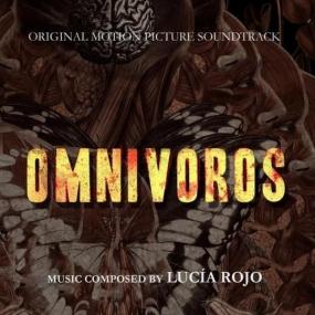 Omnívoros_02