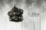 The Cabin in the Woods_04