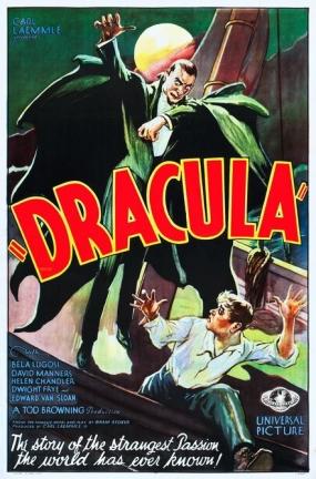 Dracula (1931)_04