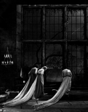 Dracula (1931)_25