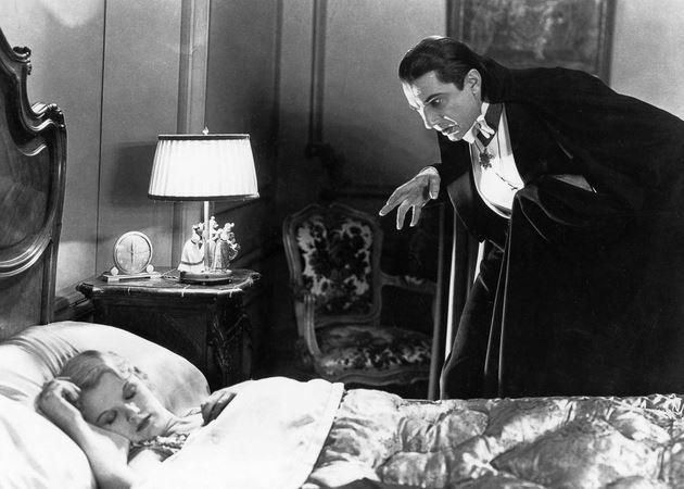 Dracula (1931)_19