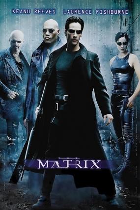 The Matrix_02-2