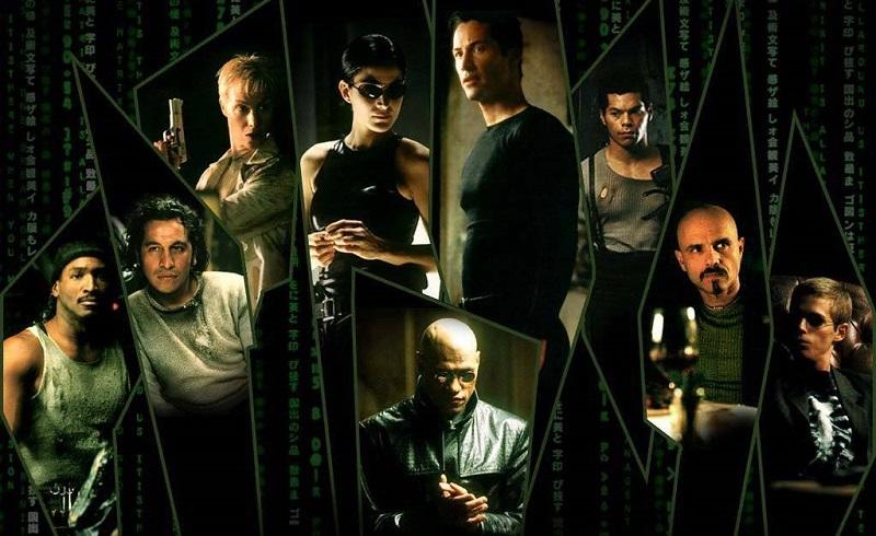 The Matrix_13-3