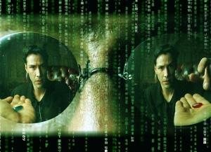 The Matrix_22-2
