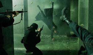 The Matrix_18-2