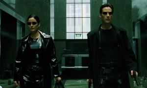 The Matrix_03-2