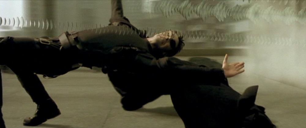 The Matrix_27