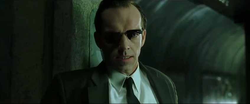 The Matrix_31