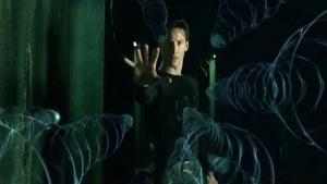 The Matrix_16-2