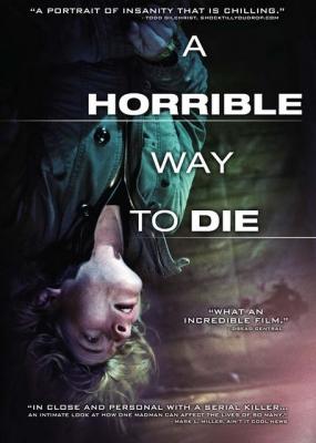 A_Horrible_Way_to_Die_00