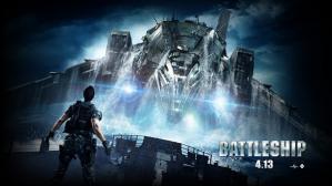 BattleShip_00