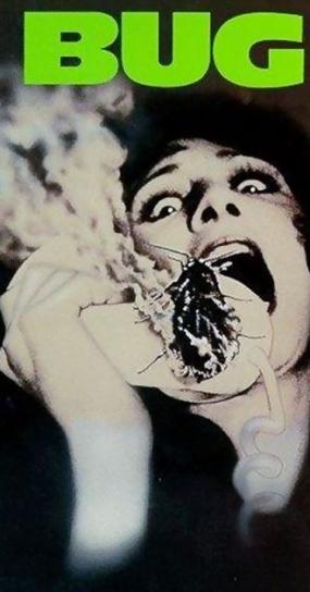 Bug-1975_00