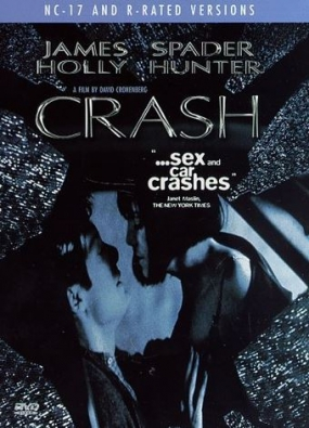 Crash_1996_01
