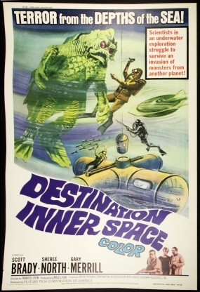 Destination_Inner_Space-movie1966_00